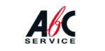 Firma Sprzątająca ABC-Service – sprzątanie Wrocław